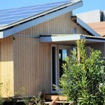 Sustainable House Tour – booklets now on sale