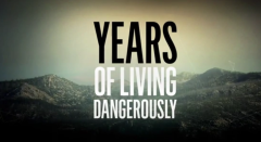 Watch-First-Episode-of-Years-of-Living-Dangerously-Makes-It-Online-436748-2.jpg