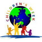 Children's Week Event, Oct 26 – A Forest of Trees for a Children's Parliament