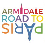 Armidale Road to Paris needs help