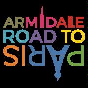 road-to-paris-colour-square-logo