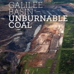 The Climate Council publication now available – Galilee Basin – Unburnable Coal
