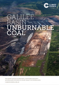 Galilee_Basin_-_Unburnable_Coal