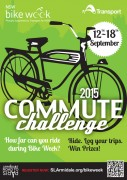 Bike-Week-Armidale-2015-commute-challenge