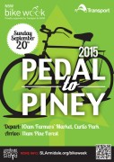 Bike-Week-Armidale-2015-pedal2piney