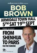 Bob-Brown-A4-poster
