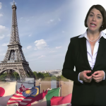 The UN climate summit in Paris online course – Free registration open now!