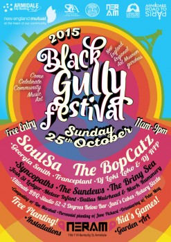 Black-Gully-Festival-colour-A4-final-poster