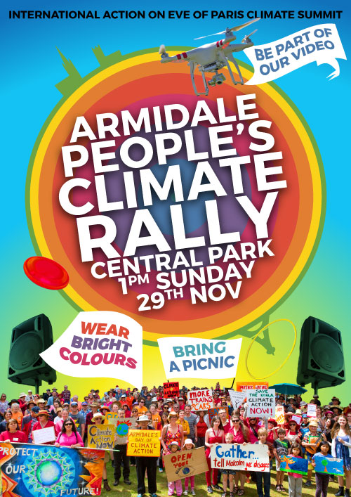 people's-climate-rally-copy