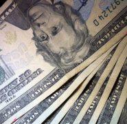 2012-02-25-money3a