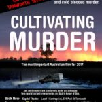 Premiere film screening in Tamworth about the murder of Glen Turner