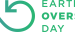 Today is Earth Overshoot Day