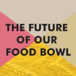 Tamworth Rally 26th November — The Future of Our Food Bowl