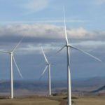 Climate Matters: Renewable power already twice New England's electricity use
