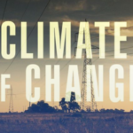 WATCH: Four Corners — Climate of Change