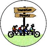 Transition Streets Australia