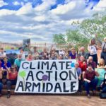 Help Council Tackle the Climate Emergency!