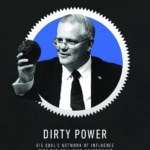 VIDEO: Dirty Power — Big Coal's network of influence over the coalition government