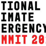 National Climate Emergency Summit Melbourne 14 15 Feb — Live stream available register by 13 Feb