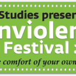 Virtual Nonviolence Film Fest — The Bentley Effect