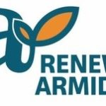 Renew Armidale — We want to know what you think