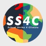 SS4C's Armidale Day of Action