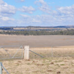 Community Information Session: Proposed Oxley Solar Development