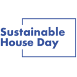 Sustainable House Day — this Sunday