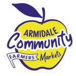 Armidale Community Farmers Market