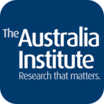 Climate of the Nation 2021 survey and report by Australia Institute