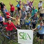 AGM COMING UP IN JULY – Be the next Convenor or Treasurer of SLA!