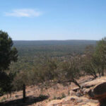 NSW Government mobilises plans to frack for gas in Western NSW
