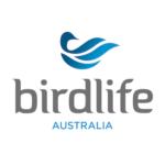 Help count birds with the new Aussie Backyard Bird app