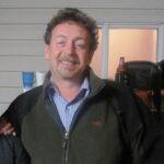 SLA representative quits Maules Creek Community Consultative Committee